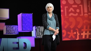 My son was a Columbine shooter. This is my story   Sue Klebold