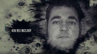 Ken Rex McElroy