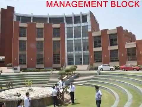 DR IT Group Of Institute