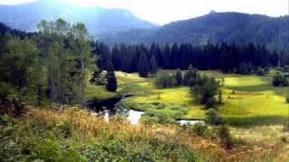 Stefan Merkov - Da ma be karala maichinko.Bulgaria folk song.