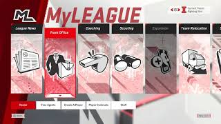 How To Setup NBA 2K18 To Play Some Of College Basketball Best Teams in 2017 2018 Season