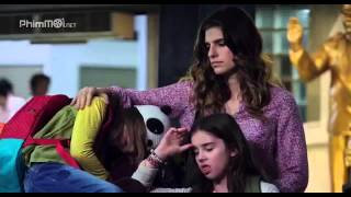 Không lối thoát No Escape 2015 Full HD Vietsub
