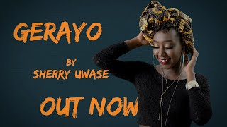 Gerayo-eachamps rwanda