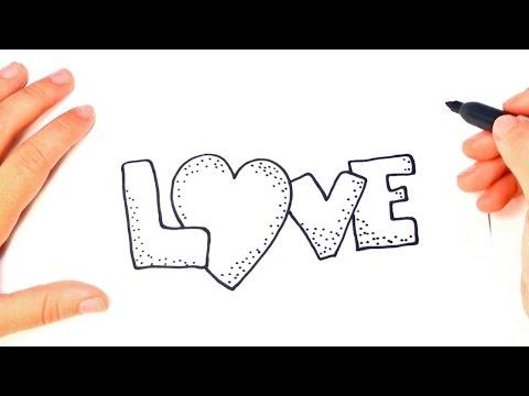 Como Dibujar Youtube Enamorado Kawaii Paso A Paso Dibujos Kawaii
