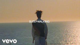 Sleepwalking – Chiiild Video HD