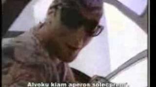 (VIDEO BYWdxiapjhU)