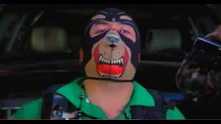 El Plebe Chakaloso 2 | Max Hernández Jr. | Trailer Oficial HD | Cine Mexicano