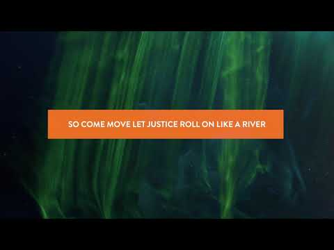 Jesus Culture - Move (Official Lyric Video)
