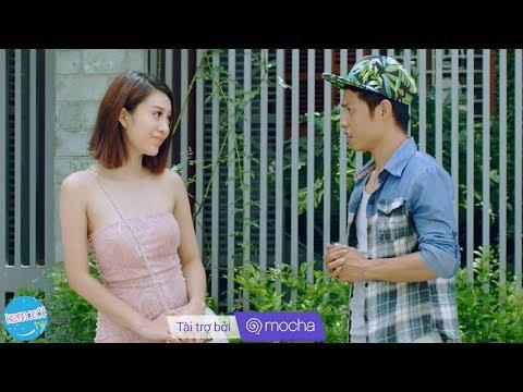 Kem Xôi TV season 2: Tập 77 - Chạm tim con gái