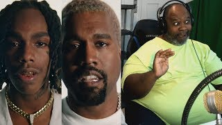 dad-reacts-to-ynw-melly-ft-kanye-west-mixed-personalities-dir-by-_colebennett_.jpg