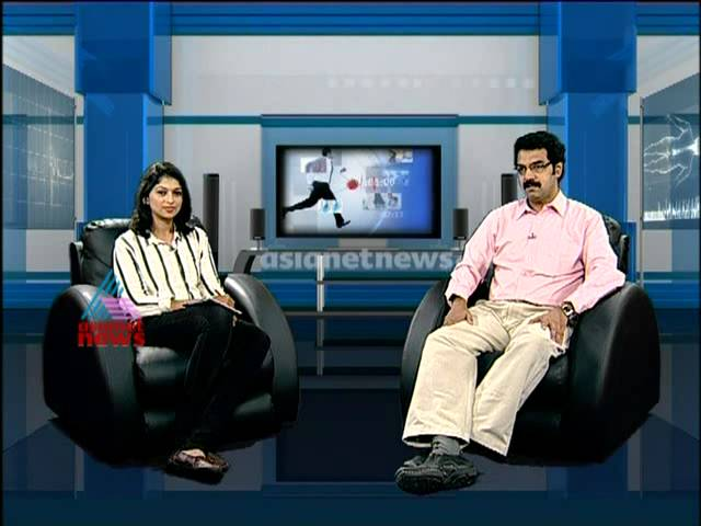 Doctor Live  9th July 2014| Diabetic Retinopathy | ഡോക്ടര്‍ ലൈവ്