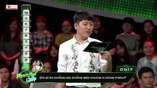 Nhanh Như Chớp 2018 | Tập 7: Teaser (19/05/2018)