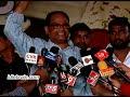 Lakshmi's Veeragandham Movie shooting Launch in Hyderabad