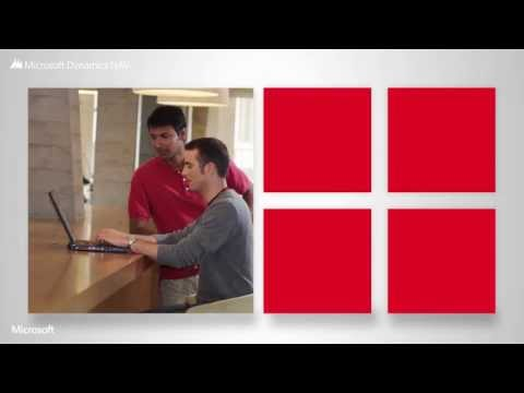 3 modi in cui Microsoft Dynamics NAV rende subito operativi