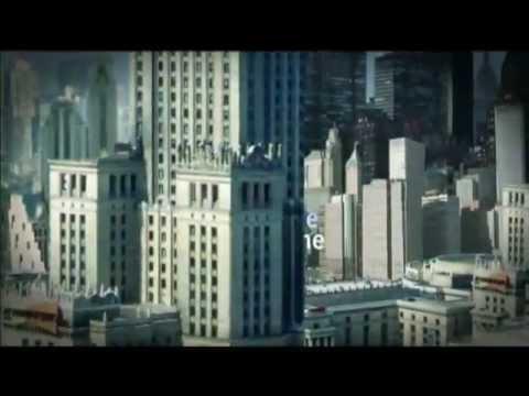 Kovaipudur Official Video by Jrd Realtorss