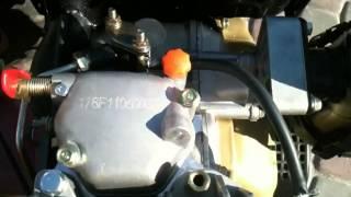 Мотор-січ + Дизельний двигун