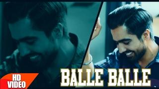Balle Balle – Hardy Sandhu – Mahi NRI