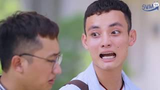 Mì Tôm - Phần Ngoại Truyện -  Tập 3 - Phim Sinh Viên | Phim Học Đường