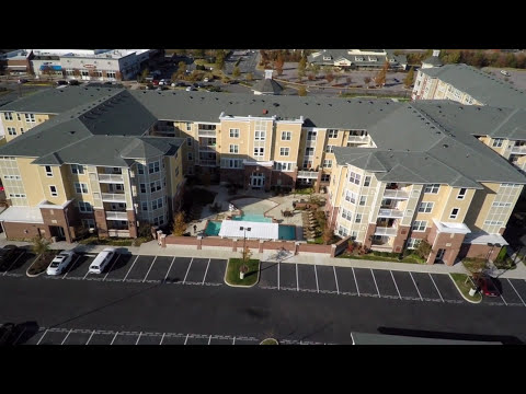 Aura at Towne Place | Chesapeake, VA