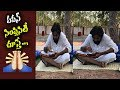 Pawan Kalyan Proves His Simplicity- Exclusive video