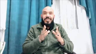 رأي الناس في العلاج النفسي - هل من يذهب للعلاج النفسي هو شخص مجنون ؟