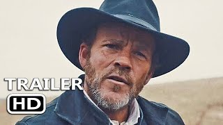 OLD HENRY Official Trailer (2021)