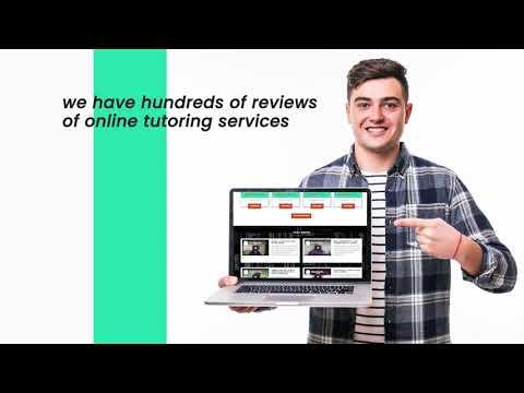 Reviews Of Online Tutors | Online Class Cheat Reviews