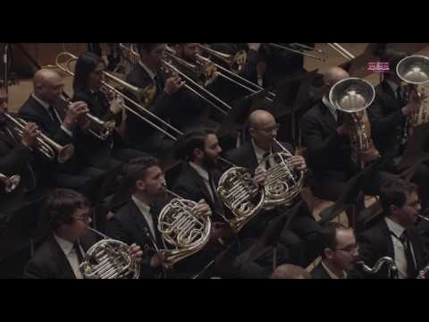 Pasodoble Levante UNIÓN MUSICAL DE LA POBLA LLARGA