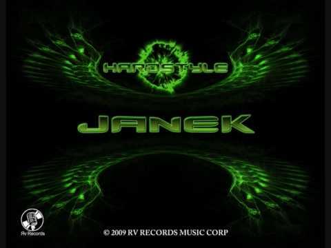 Baixar Janek - Requiem For a Dream (Dubstyle Remix)