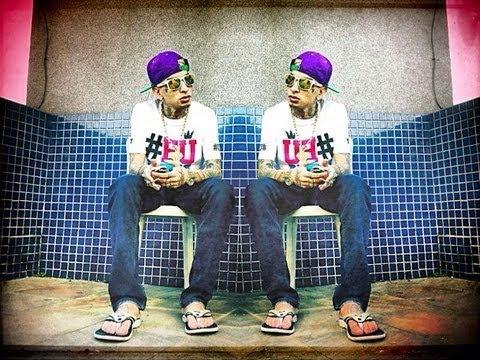Baixar Mc Guime - Na Pista Eu Arraso (Clipe Oficial - HD) - (Prod. DJ Wilton)