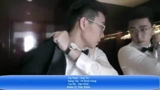 Suy Tư - Hàn Khởi (Official MV)