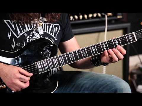 Phil X Teaches Rock Soloing Lesson w Pentatonic Scale - Guitar Lessons Rock