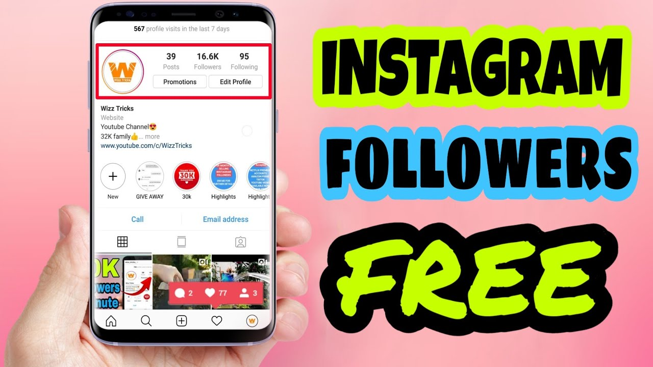 iphone+apps+for+free+instagram+likes