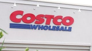 Employee Benefits: Costco vs. Sam's Club