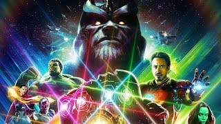 How Infinity War Will Change The MCU Forever