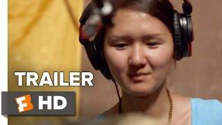 Residenté Trailer 1 (2017) - Documentary