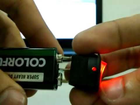 hqdefault Illuminated Rocker Switch Wiring Diagram Ac on