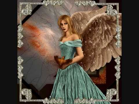 Frank Duval  -  Angel By My Side