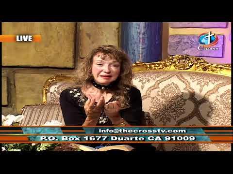 The Word of His Kingdom Dr. Lorella Meyer 08-28-2020