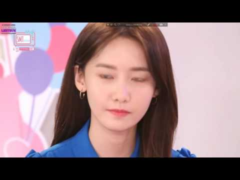 [My SMT] 20161128 FULL VIDEO  [이특+쟈니+유나]