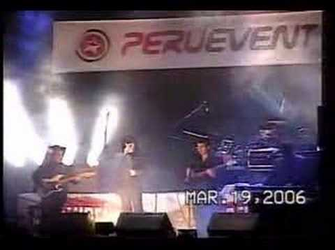 Con la misma moneda - Los Iracundos 2006
