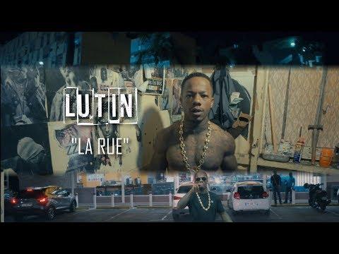 LUTIN - LA RUE