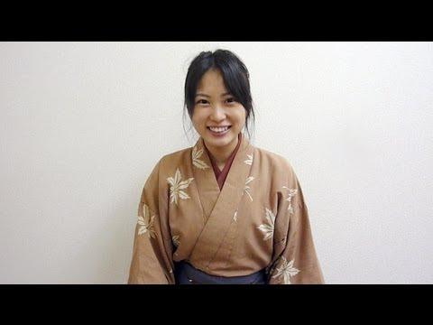 志田未来「信長のシェフ」出演コメント