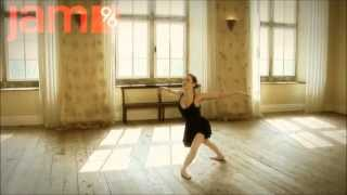 Cr7z   Atmen (Unofficial Music-Video 2013)