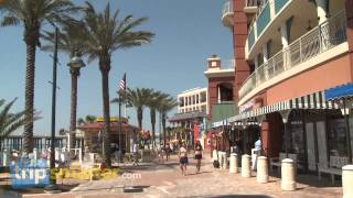 Emerald Grande at HarborWalk Village in Destin, FL 2015