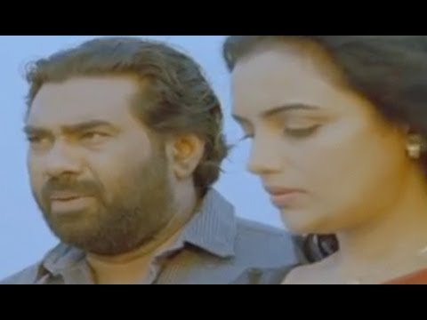 Malle Teega Movie   Theatrical Trailer 2   Shweta Menon - Smashpipe Entertainment