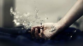 """""""Love Lost"""" - Mattia Cupelli (Emotional Piano Orchestral)"""