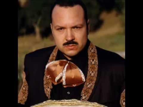 Si no me amas - Pepe Aguilar - (AUDIO OFICIAL)