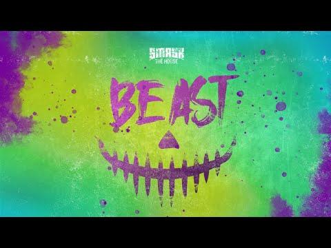 Dimitri Vegas & Like Mike, Ummet Ozcan & Brennan Heart - Beast (All as One) (Official Music Video)