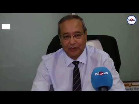 مسؤول طبي يتحدث عن حالة الشاب ضحية إطلاق النار بمراكش